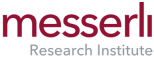 messerli Research Institute Logo