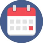 calendar-for-iportant-dates