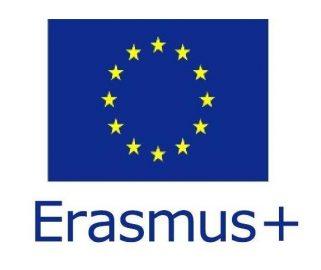 Конкурс во рамки на програмата ЕРАЗМУС+ Акција 1: Индивидуална мобилност за студенти за академската 2020/2021 година